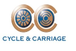 Cycle & Carriage Automobile Myanmar Co., Ltd.